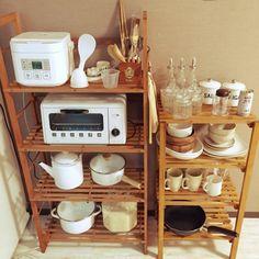 kitchen-choose all white