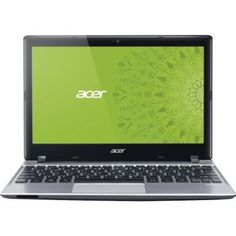 nice Acer Aspire NX.M83AA.006;V5-121-0818 11.6-Inch Laptop - For Sale Check more at http://shipperscentral.com/wp/product/acer-aspire-nx-m83aa-006v5-121-0818-11-6-inch-laptop-for-sale/