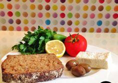 #healthybreakfast #eatclean #turkishbreakfast #fitnessfood #getshredded #sixpack #goodcarbs #energykick Turkish Breakfast, Get Shredded, Good Carbs, Dory, Clean Eating, Nutrition, Blog, Healthy Crock Pot Meals, Eating Healthy