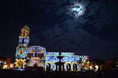 La ciudad se encuentra lista para celebrar el 475 aniversario de la ciudad, adelantó Thelma Aquique, secretaria de Turismo de Morelia quien hizo un llamado a los morelianos para festejar ...