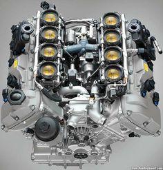 S65 M3 engine marvel exploded view … - BMW M3 Forum (E90 E92)