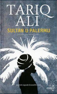 Tarik Ali Sultan u Palermu EPub Download