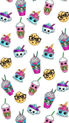 awesome cute starbucks iphone x wallpaper mug landscape Unicornios Wallpaper, Kawaii Wallpaper, Tumblr Wallpaper, Galaxy Wallpaper, Disney Wallpaper, Pattern Wallpaper, Rainbow Wallpaper, Black Wallpaper, Cute Wallpaper Backgrounds