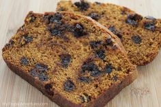 Oh goodness I love Pumpkin Chocolate Chip bread! This might be one of my favorite things to bake in fall and winter and I love this as an alternative to cookies and other baked goods for Christmas. This recipe is super simple and makes a generous sized loaf. I would suggest doubling the recipe so...Read More »