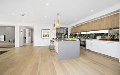 The Glendale Home - Browse Customisation Options | Metricon