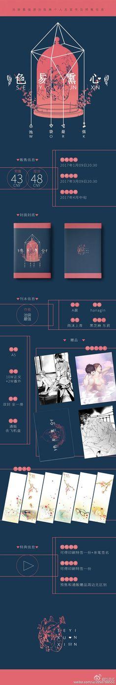 《色欲熏心》by池袋最强 时间:2017 Pandora
