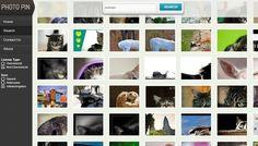 10 buscadores de imágenes con licencias creative commons
