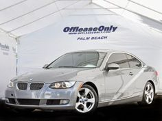 BMW  3Series MSport 2011 BMW 328i Base Coupe 2Door 30L  Toys