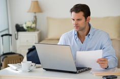 Payday loans are for those cannot afford the long term repayment plan with financial support through the online usage. Why you need this option during shortage of money, find it out easily that can be done just click on the below link.
