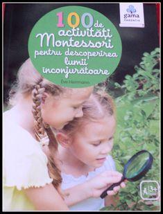 naturamontessori2 Montessori