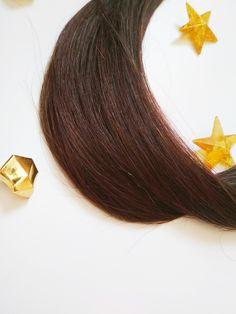 Волосы натуральные на кератине 65 см 100 шт №2 #волосы #волосыкапсулы #волосынакератине #волосынакапсулах #наращиваниеволос #красивыеволосы