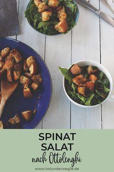 Yotam Ottolenghi, Ratatouille, Chana Masala, Salads, Curry, Vegetables, Ethnic Recipes, Health, Summer Vibes