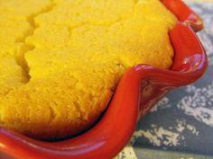 Tarte de mascarpone - http://gostinhos.com/tarte-de-mascarpone/