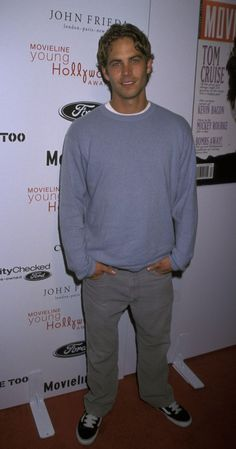 PW Movieline Young Hollywood