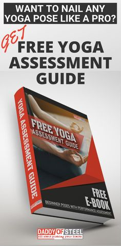 The Most Practical Yoga Guide For Immediate Results. Inc: Clear Set Of Instructions To Get Into A Pose. Tips And Modification For Newbies. Assessment Scale To Assess The Quality Of Your Workout. Fit Board Workouts, Fun Workouts, Healthy Weight Loss, Weight Loss Tips, Group Fitness, Health Fitness, Weight Loss Motivation, Fitness Motivation, Online Yoga