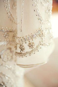 ... Wedding auf Pinterest  Jugendstil, Art Deco Hochzeit und Art deco