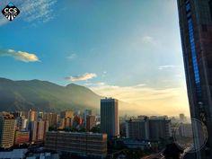 Te presentamos la selección del día: <<POSTALES DE CARACAS>> en Caracas Entre Calles. ============================  F E L I C I D A D E S  >> @leonalexm << Visita su galeria ============================ SELECCIÓN @ginamoca TAG #CCS_EntreCalles ================ Team: @ginamoca @huguito @luisrhostos @mahenriquezm @teresitacc @marianaj19 @floriannabd ================ #postalesdecaracas #Caracas #Venezuela #Increibleccs #Instavenezuela #Gf_Venezuela #GaleriaVzla #Ig_GranCaracas #Ig_Venezuela…