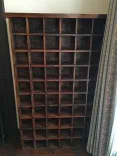 CD Rack/Display Shelves | eBay