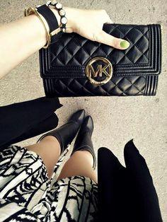 Black Mk