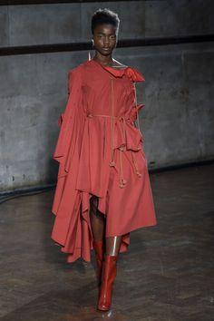 GIOVANNI GIANNONI / WWD (c) Fairchild Fashion Madia