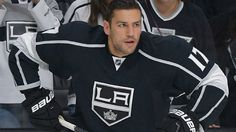 Milan Lucic. I'm going to miss him. :(