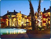 Hotels in Puerto Banus Vasari Vacation Resort Travelucion Reviews, Opinions & Rates