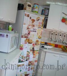 minha geladeira3