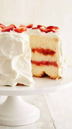 recipe gche elegant angel food cake