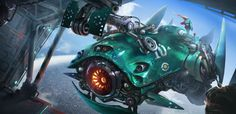 Check out this awesome piece by poson Chiu on #DrawCrowd