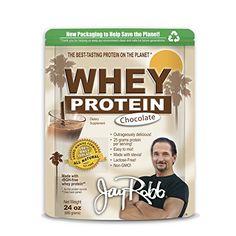 Jay Robb - Grass-Fed Whey Protein Isolate Powder, Outrage... https://www.amazon.com/dp/B004VEKKDS/ref=cm_sw_r_pi_dp_x_yVN6xbW3EGCC7