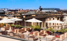 Heute zeigen wir Ihnen die Schönsten Dächer fzum AUsgehen mit einer Ausicht die alles sein wird was Sie brauchen während sie Um die welt in Ihrem Luxus lifestyle fliegen http://www.covethouse.eu/category/inspiration-ideas/