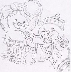 Картина панно рисунок Новый год Вырезание Зимние картинки Бумага фото 7