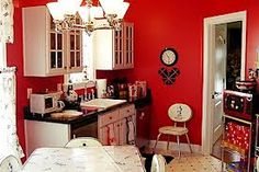 About Mickey Mouse Kitchen On Pinterest Mickey Mouse Kitchen Mickey