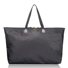 TUMI - NEW! Just In Case Travel Duffel - Alpha Bravo Collection