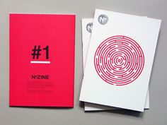 The beginner's guide to making your own zines   Print design   Creative Bloq I want to make a zine!