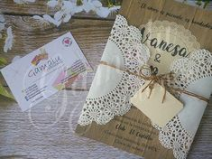 Facebook Sign Up, Gift Wrapping, Place Card Holders, Wedding, Gift Wrapping Paper, Wrapping Gifts, Gift Packaging
