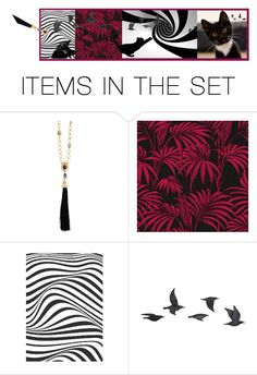 """""""Is Life Spinning You?"""" by pursue-happiness ❤ liked on Polyvore featuring art"""