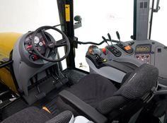 CAT Challenger Truck Design, Tractors, Trucks, Cat, Kids, Young Children, Boys, Truck, Cat Breeds