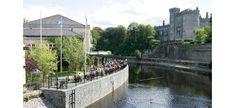 Kilkenny River Court Hotel - Kilkenny Hotels & Wedding Venues - NearlyWeds.ie Riverside Resort, Hotel Wedding Venues, Ireland, City, Hotels, Cities, Irish