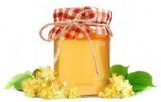 Šťáva z lipových květů Korn, Popcorn Maker, Kitchen Appliances, Herbs, Drinks, Health, Gardening, Plants, Royal Jelly