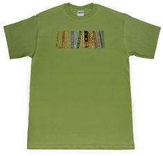 333fd9e67cb Dewey Librarian T-Shirt Book Shirts