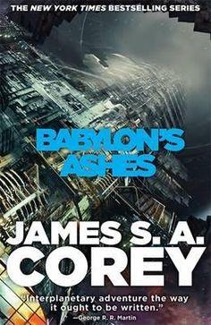 Leviathan Wakes : James S a Corey : 9780316129084