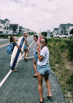 See more of vibeymoods's content on VSCO. Bff Goals, Best Friend Goals, My Best Friend, Summer Goals, Summer Of Love, Summer Baby, Summer Energy, Summer Feeling, Summer Vibes