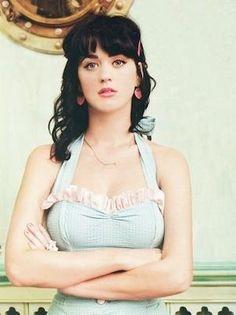 Katy!
