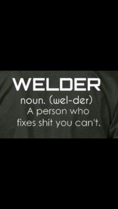 Yeah I'll fix it!