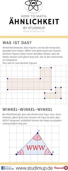 rechnen in stromkreisen also reihenschaltung und parallelschaltung dabei die formeln f r. Black Bedroom Furniture Sets. Home Design Ideas