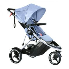 phil and teds helps parents live a dynamic life with baby in tow! check out the phil&teds® baby stroller range, shop online or get support worldwide. inline® pram takes two kids Double Strollers, Baby Strollers, Double Buggy, Best Lightweight Stroller, Phil And Teds, Umbrella Stroller, Baby Buggy, Travel Toys, Prams