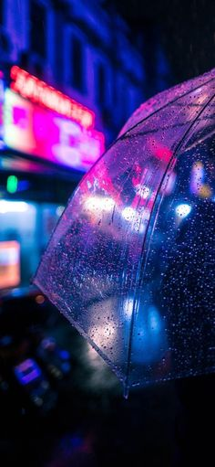 List of Nice Simple Anime Wallpaper IPhone Rain night - iPhone X Wallpapers Iphone Wallpaper Rain, Dark Wallpaper, Nature Wallpaper, Wallpaper Backgrounds, Rain Animation, Rain And Coffee, Rain Illustration, City Rain, Rain Pictures