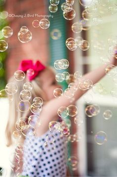 Bubbles Please Like, Share Bubble Fun, Local Seo Services, Bubble Balloons, Think Happy Thoughts, Blowing Bubbles, Soap Bubbles, Happy Moments, Hello Everyone, Ideas