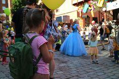 Lähiömutsi: Kesän viimeiset ja Skidit Festarit